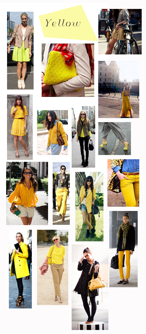aCiD CoLouR: YeLLoW-2837-olindastyle