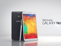 Samsung Galaxy Note 3 LTE SM-N9005 Android 5.0 Lollipop Root လုပ္နည္း