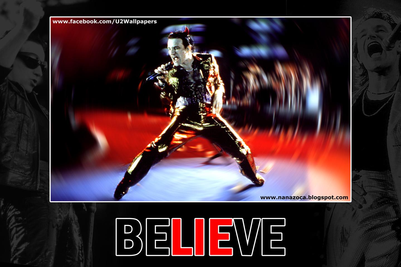 http://4.bp.blogspot.com/-dh4kU8yxWko/TuKrBYZiO8I/AAAAAAAAClY/pe49SRzhbQA/s1600/BELIEVEa.jpg