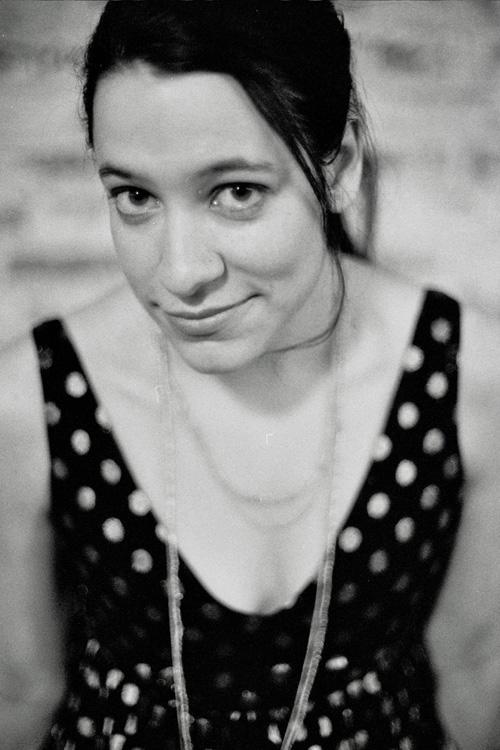 Angela Ortiz