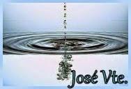 Agua de vida