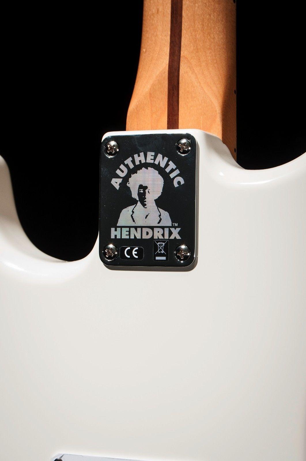 fender 2015 debut hendrix strat stratocaster guitar culture fender 2015 debut hendrix strat