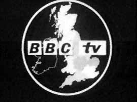 bbctv