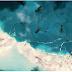 Vì sao Trung Quốc tuyên bố ngừng bồi đắp đảo ở Biển Đông?