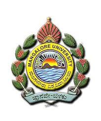 Mangalore University Results 2013