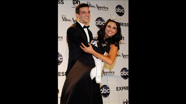 Miss_America_2012_Winner_Laura_Kaeppeler_Wallpapers-latest
