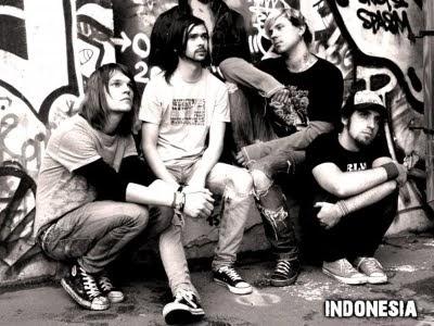 Foto 109 Lucu Dan Aneh Dari Indonesia