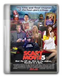 Download Todo Mundo em Pânico 5 (Scary Movie 5)