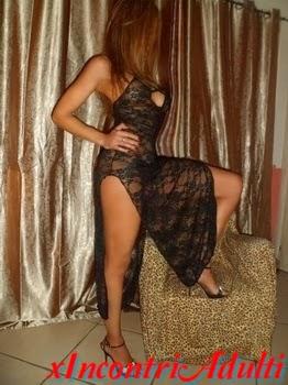 oggetti sessuali per donne studio privato massaggi torino