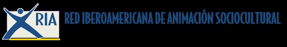Red Iberoamericana de Animación Sociocultural
