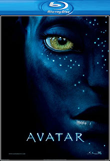 Avatar – BluRay – Dual Áudio Torrent