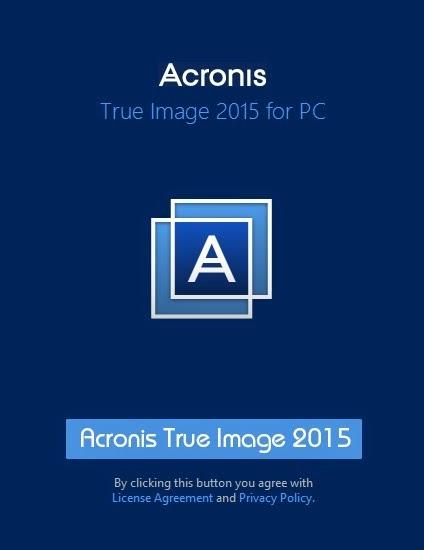 acronis-true-image-2015-full-indir