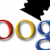 Presidente da Google Brasil pode ser preso e Youtube sair do ar