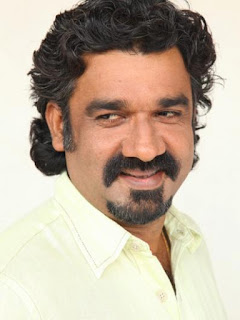 Renjith director