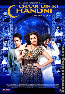 Chaar-Din-Ki-Chandni-Hindi-Movie-2012