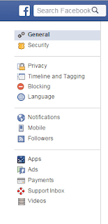 Facebook Slow Loading