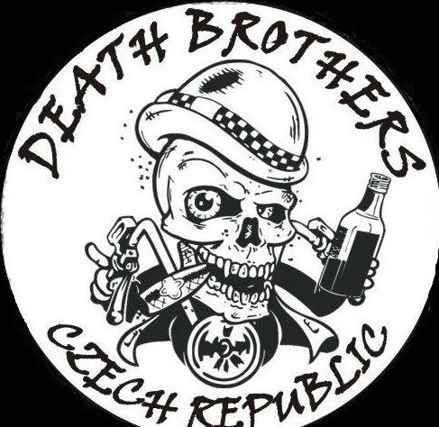 Death Brothers