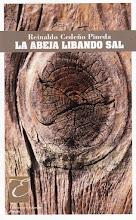 Presentación del libro LA ABEJA LIBANDO SAL