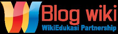 Blog Wiki Edukasi
