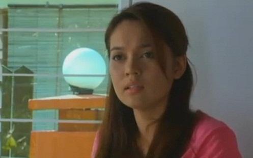 Emma Maembong tewas mengejut kepada Nelydia Senrose
