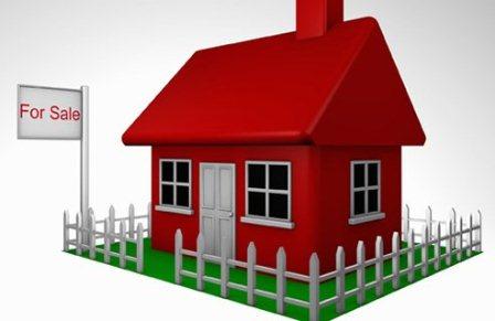iklan rumah on Rumah Dijual – Mau Pasang Iklan Properti Yang Gratis Selamanya?