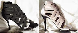 http://www.ebay.fr/itm/sandales-femme-sexy-argent-mariage-soiree-hauts-talons-noir-noires-promotion-/301544996587?ssPageName=STRK:MESE:IT