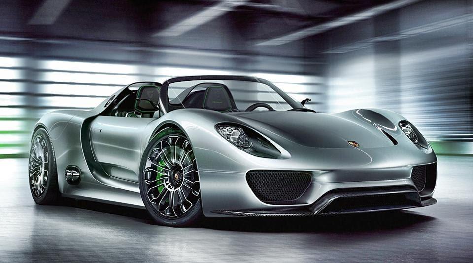 new sports cars 2015 sports cars. Black Bedroom Furniture Sets. Home Design Ideas