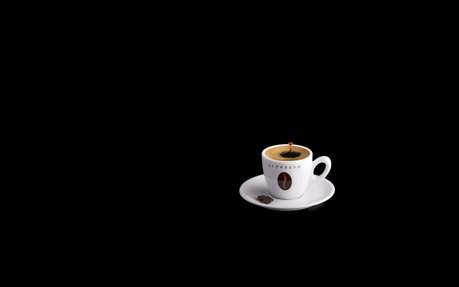 http://4.bp.blogspot.com/-dhRTKObEIQ8/ULLEAsZ63fI/AAAAAAAAAxM/2BmssN8x_zg/s1600/white-coffee-cup-on-black-background-black-and-white-hd-wallpaper-hd.jpg