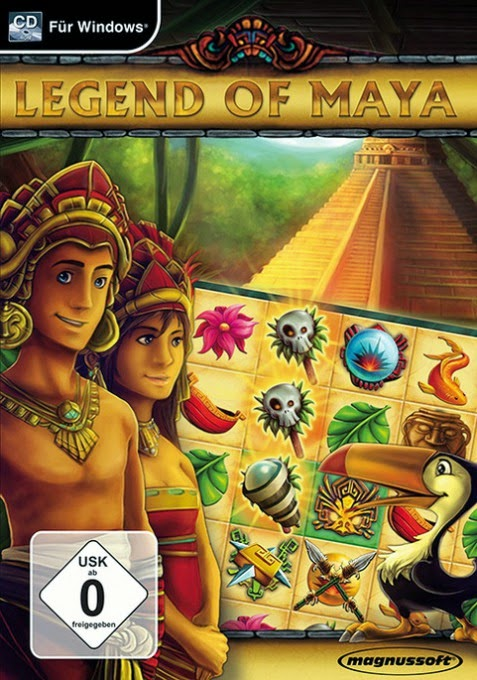 http://trusted.md/blog/game/2015/01/20/legend_of_maya_free_download_pc_game