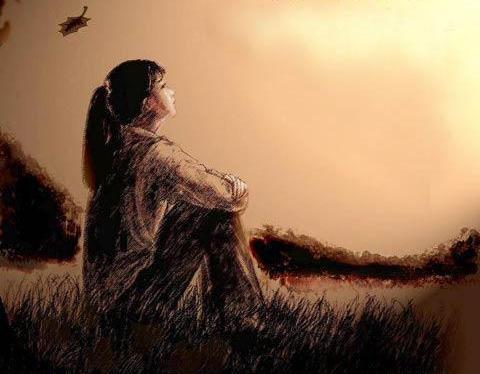 Kumpulan Puisi Rindu | Rindu yang Takkan Mati
