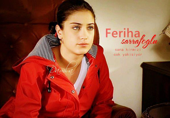 Urdu One Dramas Fariha Fariha New Drama on Urdu 1