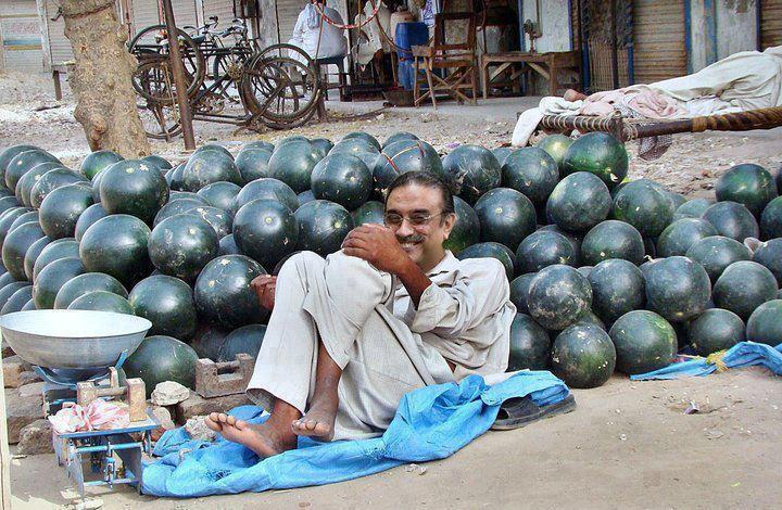 Zardari Funny Pics Free Download Zardari Funny Pics Funny Pics