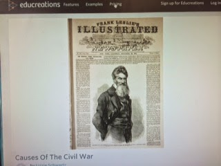 https://www.educreations.com/lesson/view/causes-of-the-civil-war/30021287/?s=pdJi1p&ref=app