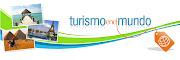 El Patronato de Turismo de la Diputación Provincial de Cádiz acudirá un año . diputaciã³n turismo
