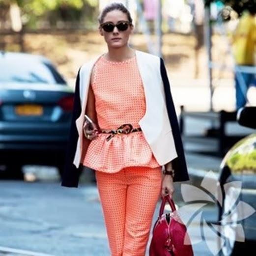 turuncu-pantolon