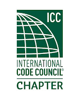 http://publicecodes.cyberregs.com/icod/ibc/2006f2/