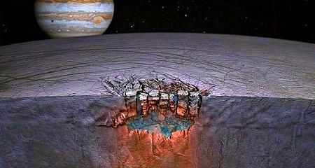 lago luna jupiter