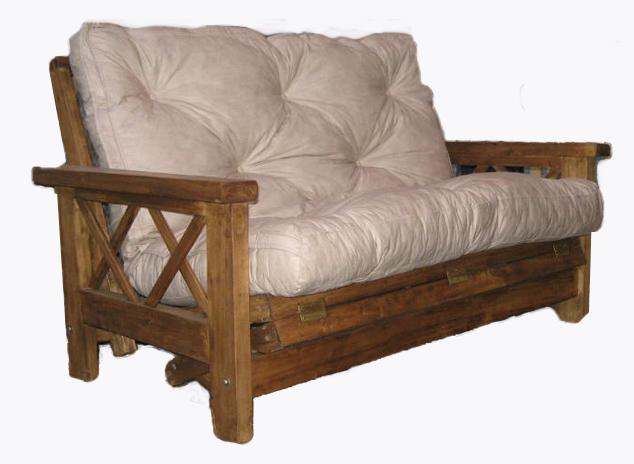 el mejor precio y entrega en mendoza muebles de pino