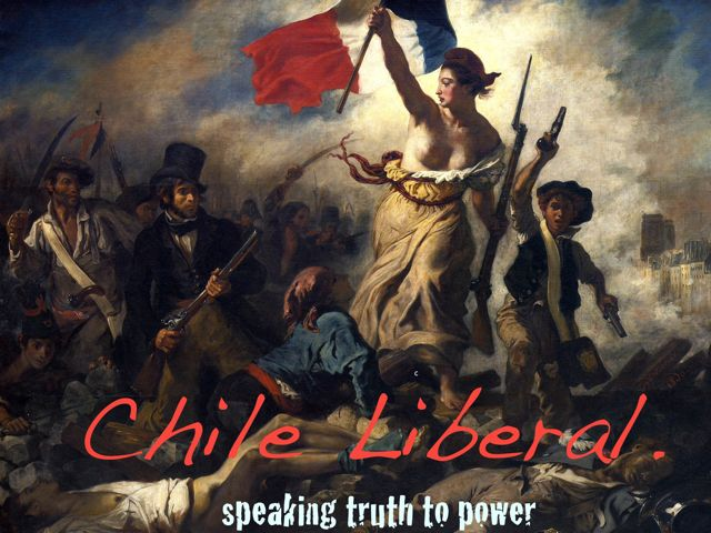 Chile Liberal