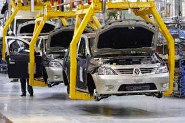 في المغرب تصنيع سيارات يمكن شراؤها بأقل من 40 ألف درهم