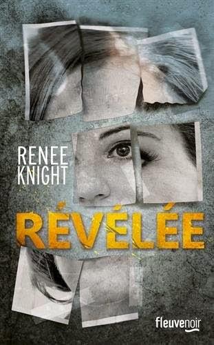 http://www.unbrindelecture.com/2015/04/revelee-de-renee-knight.html
