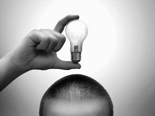 Adamovsky innovación en consultoria