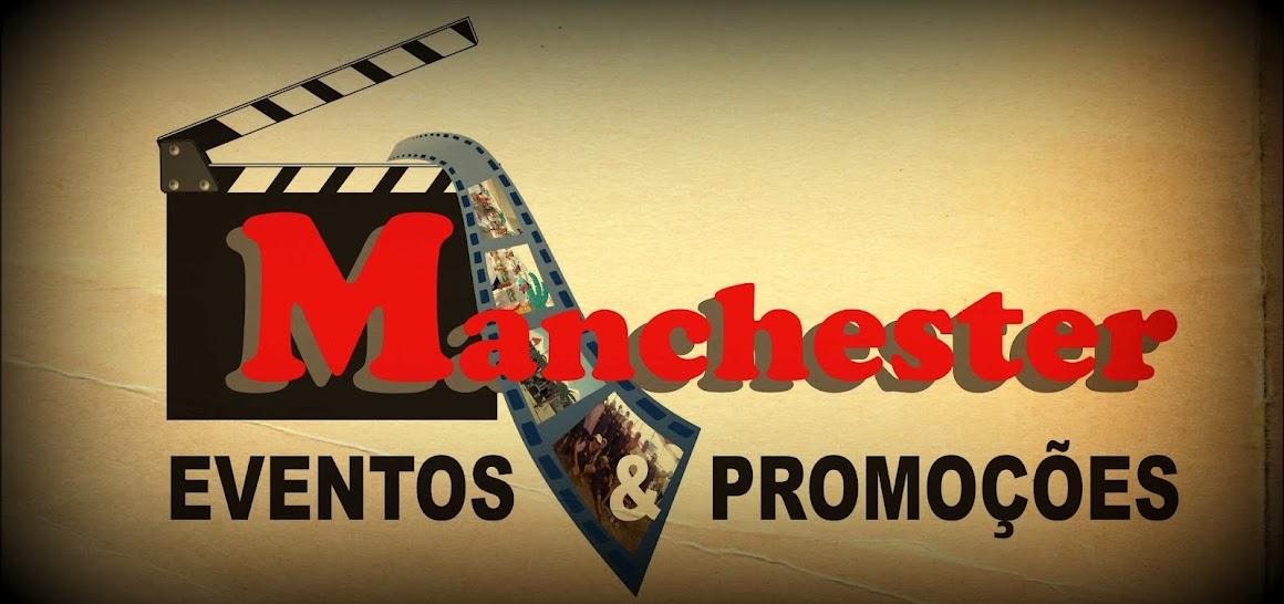 Manchester Eventos
