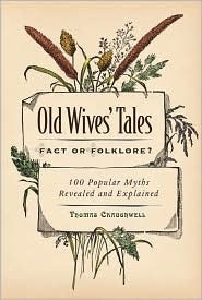 Old Wives Tales To Get Pregnant