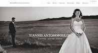 επισκεφτειτε και την ιστοσελιδα μας-photo life press