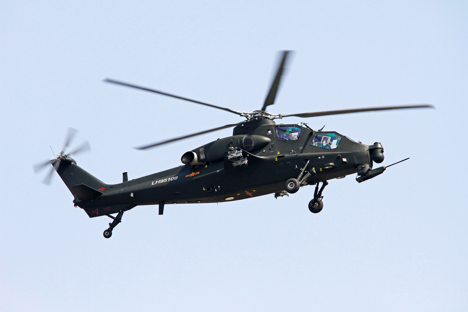 chine Z-10+Zhi-10+%2528Z-10%2529+attack+helicopter+People%2527s+Liberation+Army+%2528PLA%2529+gunship+has+been+developed+by+Changhe+Aircraft+Industries+Group+%2528CAIG%2529+and+China+Helicopter+Research+and+Development+Institute+%2528CHRDI%2529%252C+missile++%25285%2529