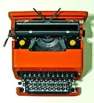 Olivetti Valentine: Myths, Facts, Factoids