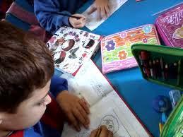 CEREBRONES. ESTRATEGIAS ÁULICAS PARA EDUCACIÓN COMPATIBLE CON EL CEREBRO EN 1º Y 2º GRADO EPB.