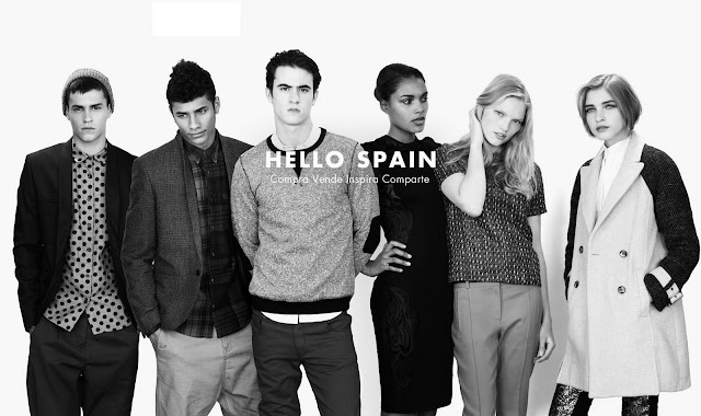 ASOS ¡HELLO SPAIN! VENTA ONLINE CON GASTOS DE ENVIO GRATIS-37529-asieslamoda