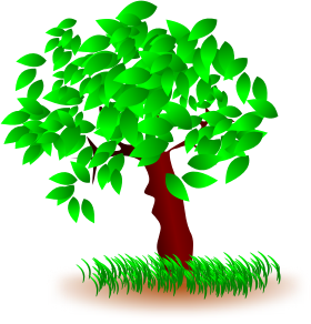Easy way a blog for children come and plant a tree poem - Tell tree dying order save ...